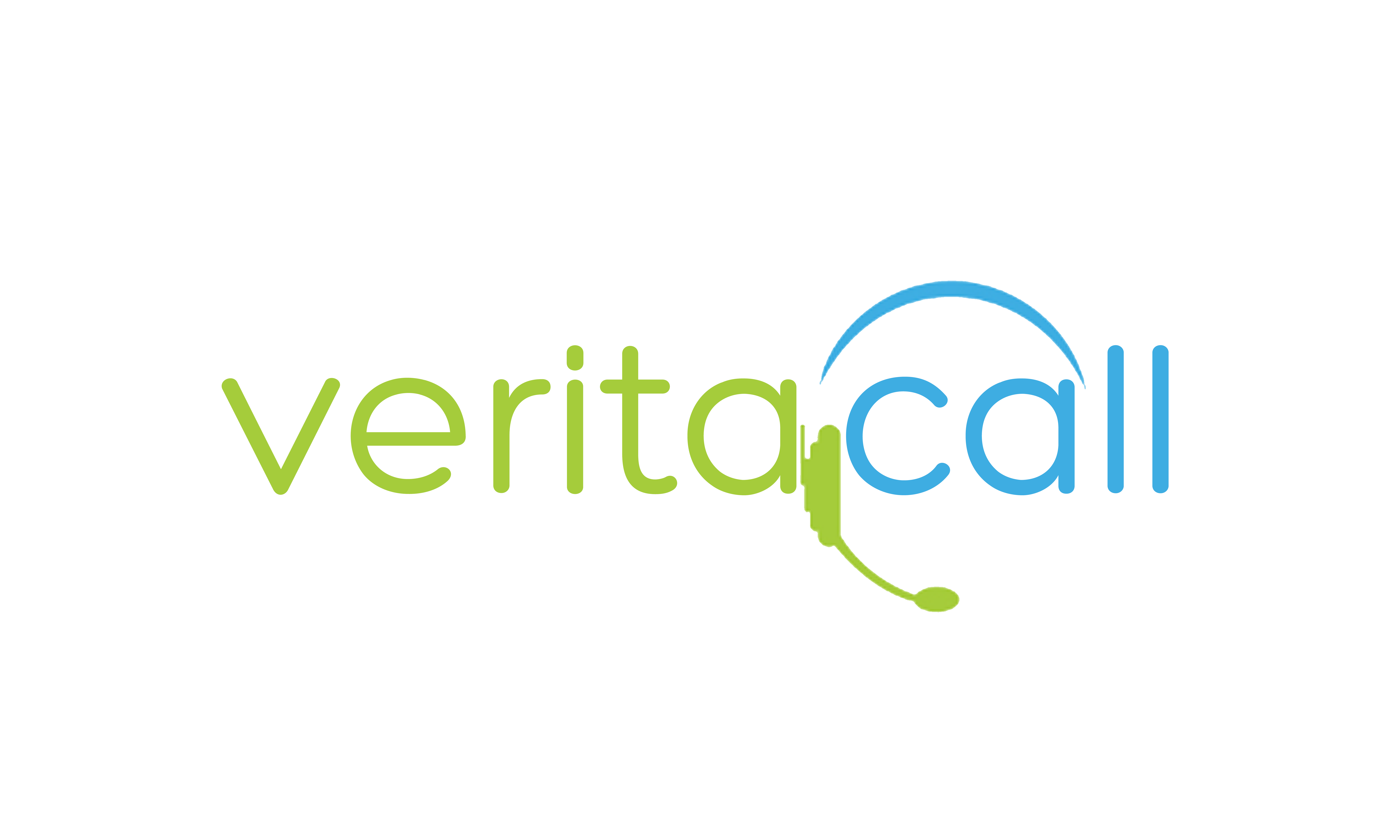 verita call